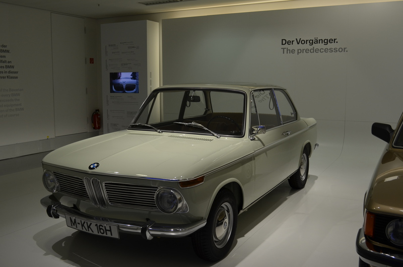 Ein Besuch im BMW-Museum Dsc_019616ljl4