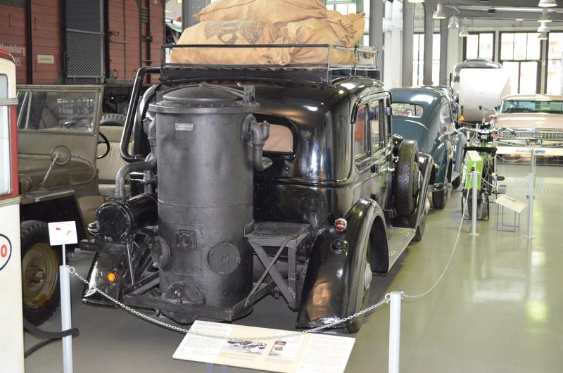 Ein Besuch im Deutschen Museum - Verkehrstechnik Dsc_01968gbuz