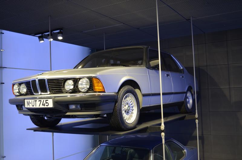 Ein Besuch im BMW-Museum Dsc_01971xjkaq