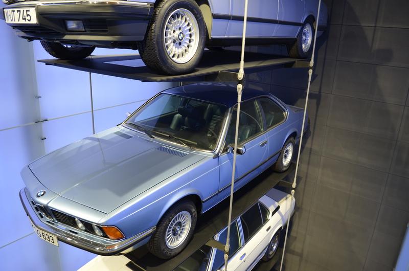 Ein Besuch im BMW-Museum Dsc_01981tskr6