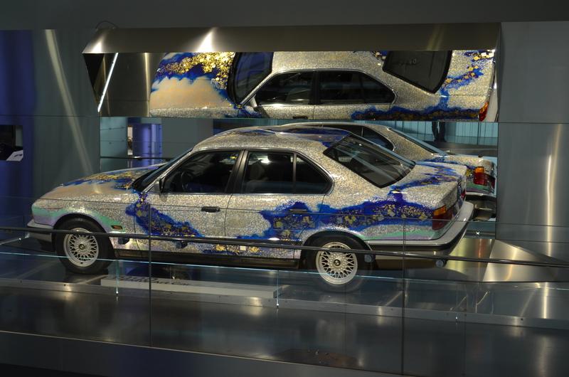 Ein Besuch im BMW-Museum Dsc_02001l8ji3