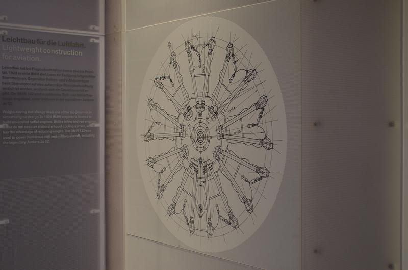 Ein Besuch im Deutschen Museum - Verkehrstechnik Dsc_0202rsbuz