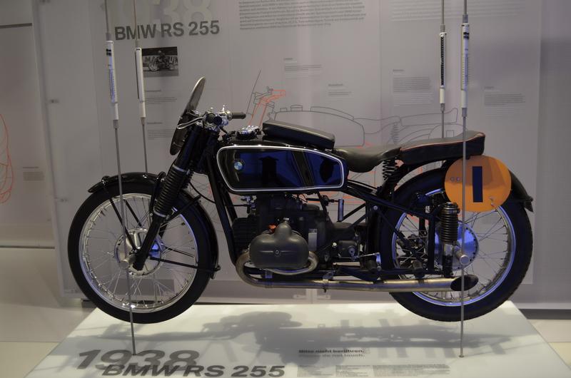 Ein Besuch im BMW-Museum Dsc_02031wzjj8