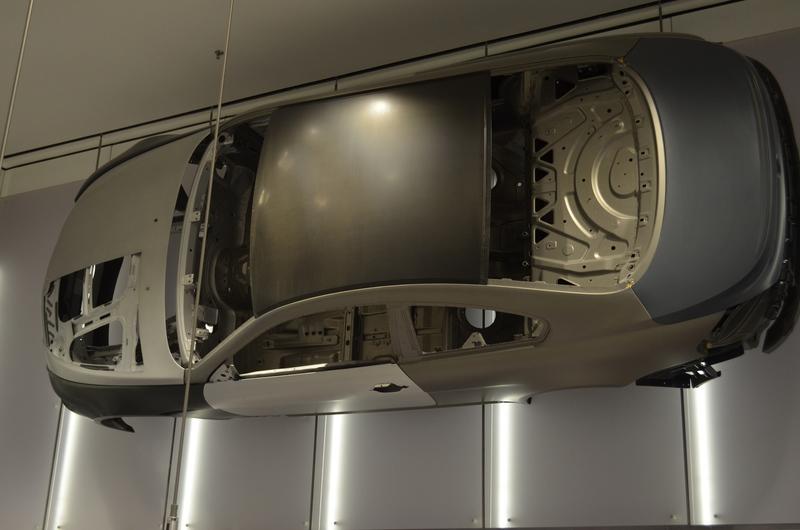 Ein Besuch im BMW-Museum Dsc_020419pka1