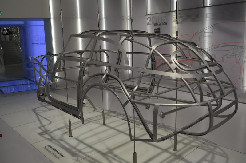 Ein Besuch im BMW-Museum Dsc_02051y8jo8