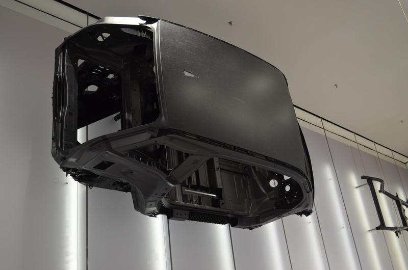 Ein Besuch im BMW-Museum Dsc_02061bikpz