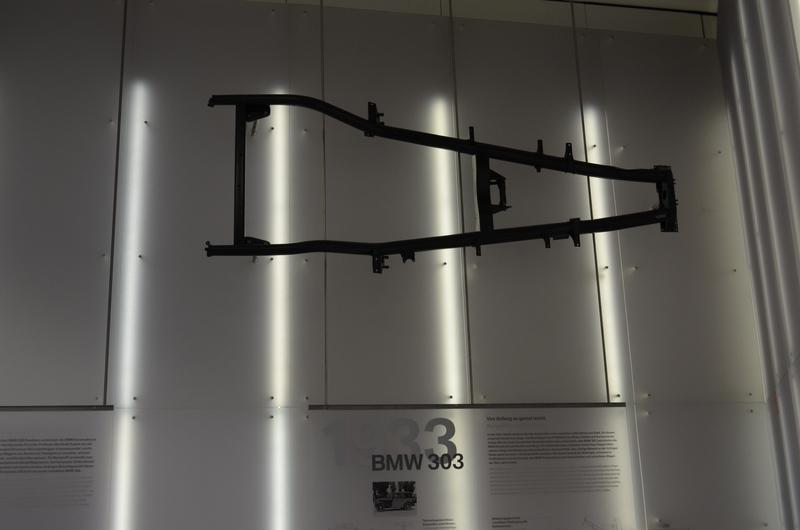 Ein Besuch im BMW-Museum Dsc_0209173j5s
