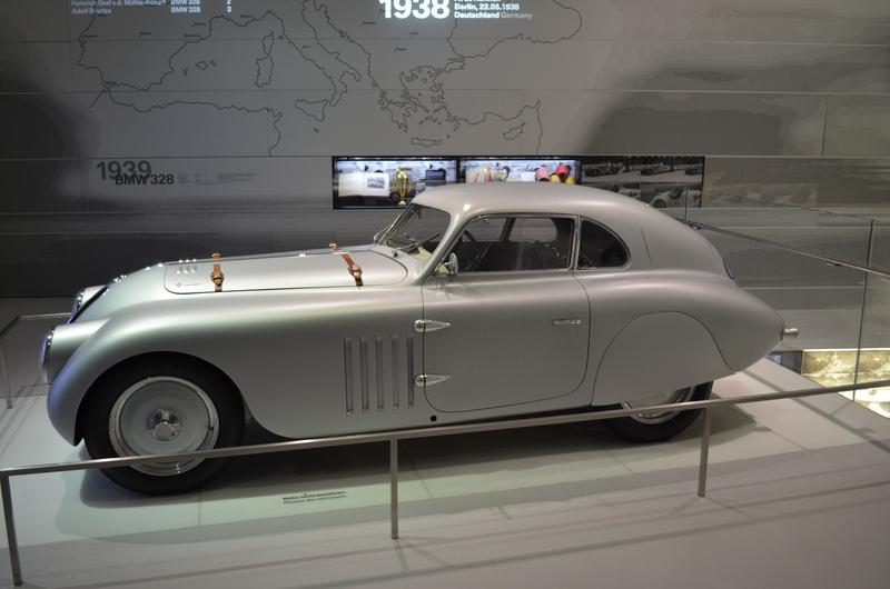 Ein Besuch im BMW-Museum Dsc_021114zk48