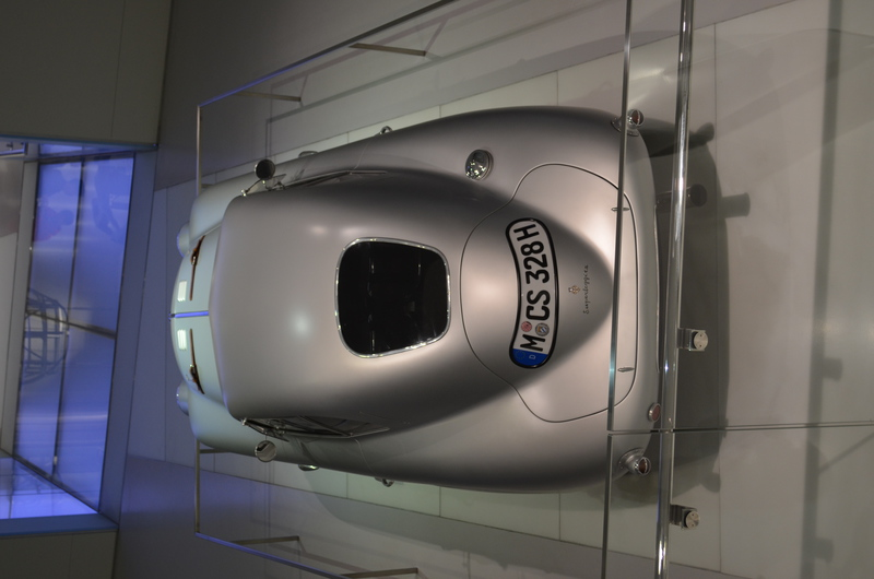 Ein Besuch im BMW-Museum Dsc_021417ekhe