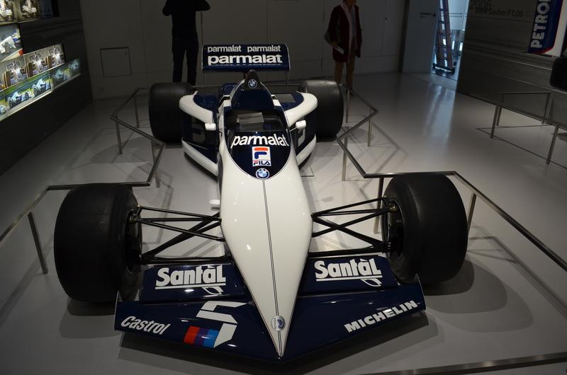 Ein Besuch im BMW-Museum Dsc_02161wdjds
