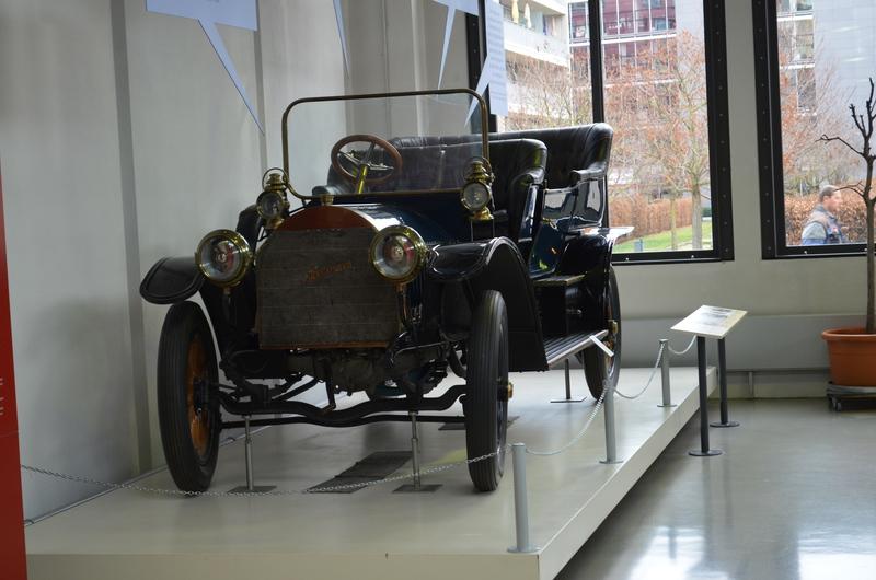 Ein Besuch im Deutschen Museum - Verkehrstechnik Dsc_0216kqyr5