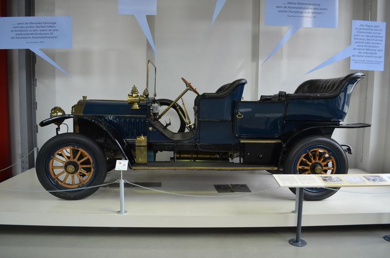Ein Besuch im Deutschen Museum - Verkehrstechnik Dsc_0221wqxjt