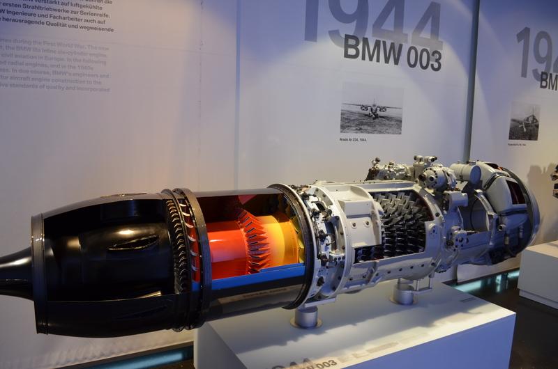 Ein Besuch im BMW-Museum Dsc_02221k5ki9