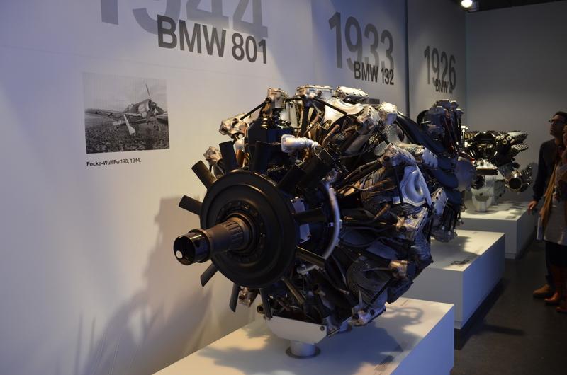 Ein Besuch im BMW-Museum Dsc_02231knjco