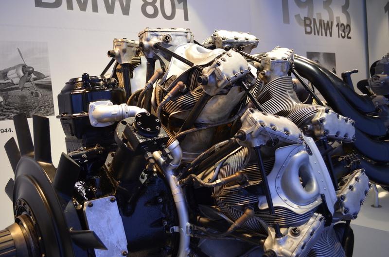 Ein Besuch im BMW-Museum Dsc_02241hnj0q