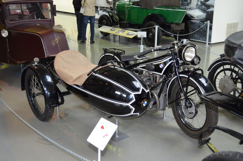 Ein Besuch im Deutschen Museum - Verkehrstechnik Dsc_0224fbxs8