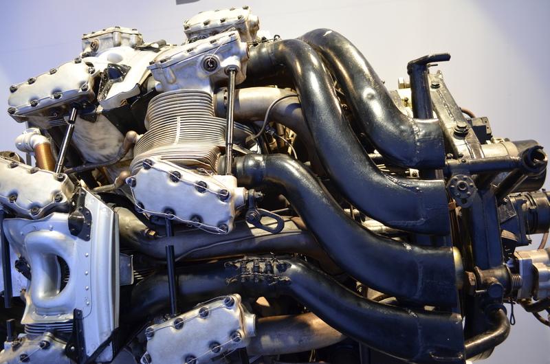 Ein Besuch im BMW-Museum Dsc_022614jk7p