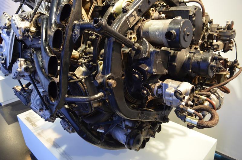 Ein Besuch im BMW-Museum Dsc_02281pskr9