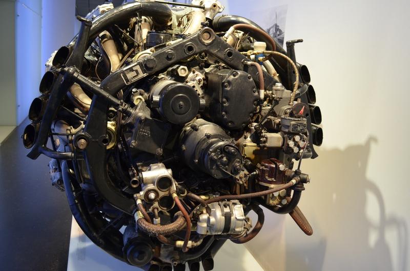 Ein Besuch im BMW-Museum Dsc_02291ebjtj
