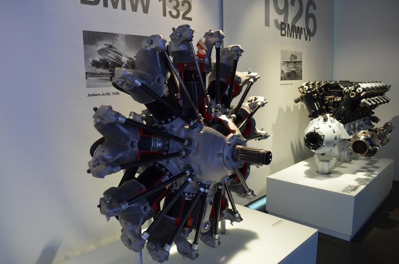Ein Besuch im BMW-Museum Dsc_02311vdkl4