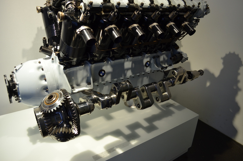Ein Besuch im BMW-Museum Dsc_02331c5jn3