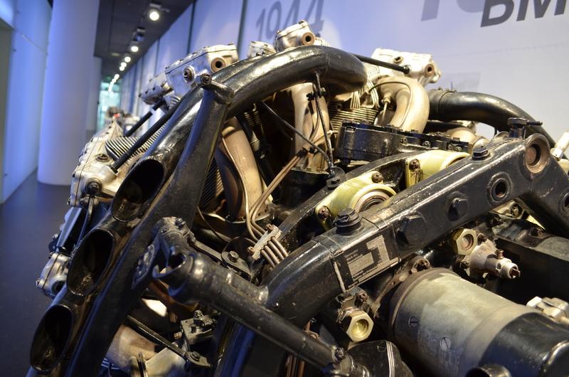Ein Besuch im BMW-Museum Dsc_02341ddk0u