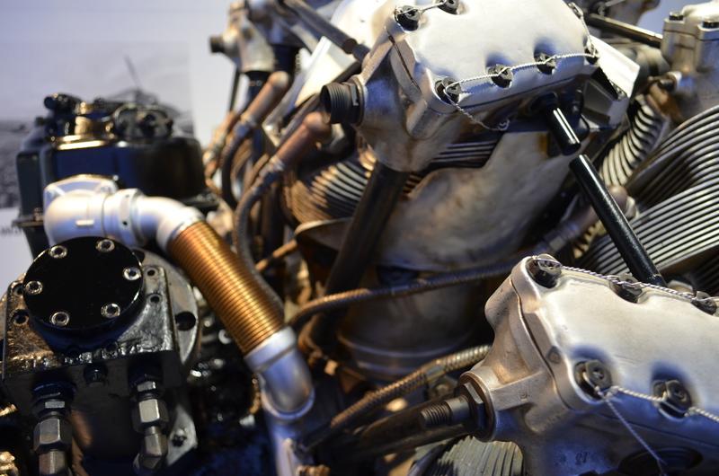 Ein Besuch im BMW-Museum Dsc_02361ppjca