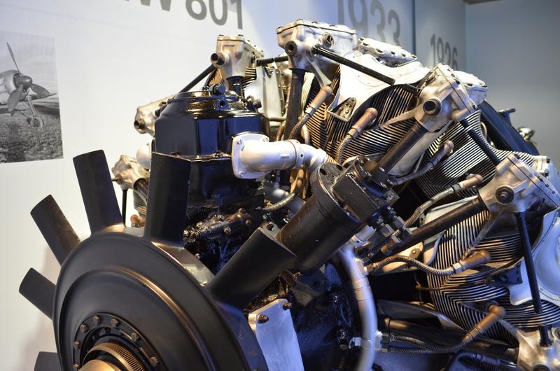 Ein Besuch im BMW-Museum Dsc_02381r2jxt