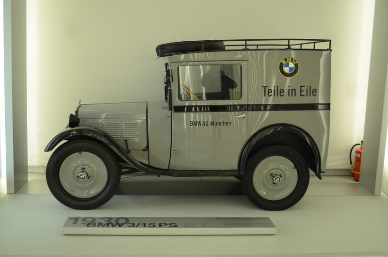 Ein Besuch im BMW-Museum Dsc_024018vk4n