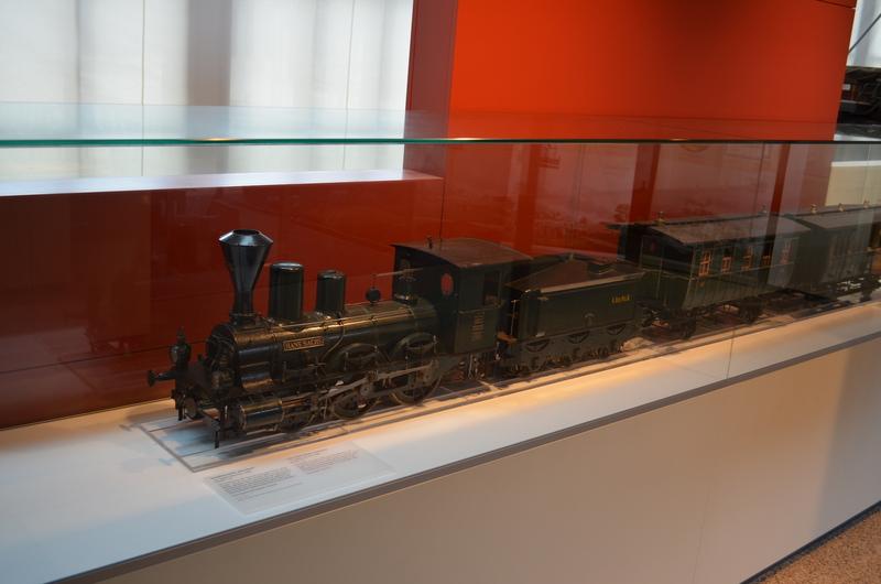 Ein Besuch im Deutschen Museum - Verkehrstechnik Dsc_0240mpbhn