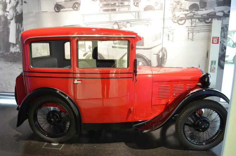 Ein Besuch im BMW-Museum Dsc_02411d2jj0