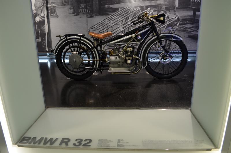 Ein Besuch im BMW-Museum Dsc_02421r1ju2