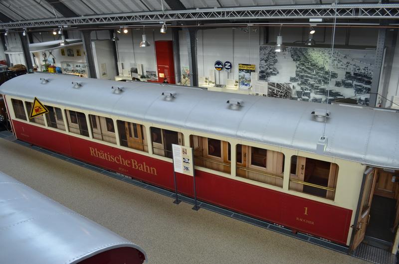 Ein Besuch im Deutschen Museum - Verkehrstechnik Dsc_0243mhlmv