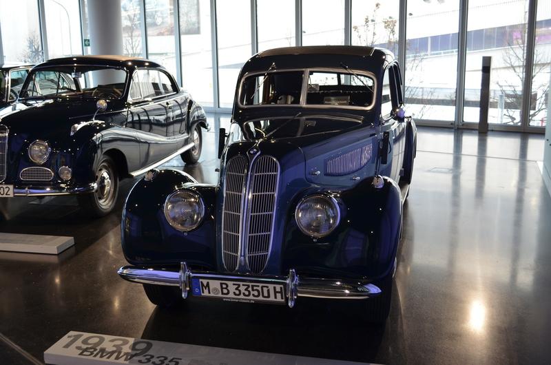 Ein Besuch im BMW-Museum Dsc_02451j3jmv