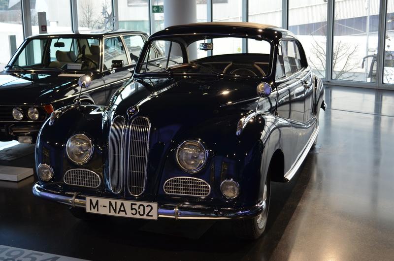 Ein Besuch im BMW-Museum Dsc_024618ujyo