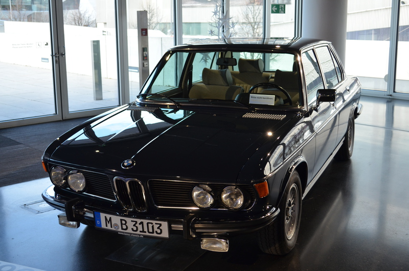 Ein Besuch im BMW-Museum Dsc_02471fcj5l