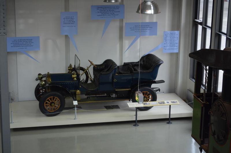 Ein Besuch im Deutschen Museum - Verkehrstechnik Dsc_0247h8zdk