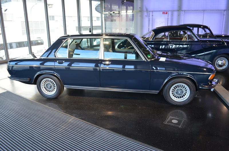Ein Besuch im BMW-Museum Dsc_02481rxjuh