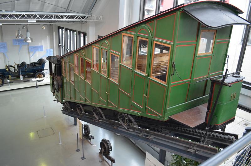Ein Besuch im Deutschen Museum - Verkehrstechnik Dsc_02487lxl8