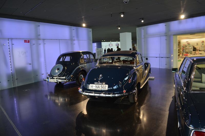 Ein Besuch im BMW-Museum Dsc_02491pwkqq
