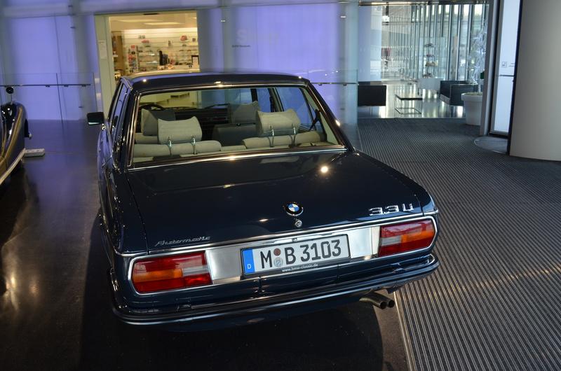 Ein Besuch im BMW-Museum Dsc_02501x5j1c