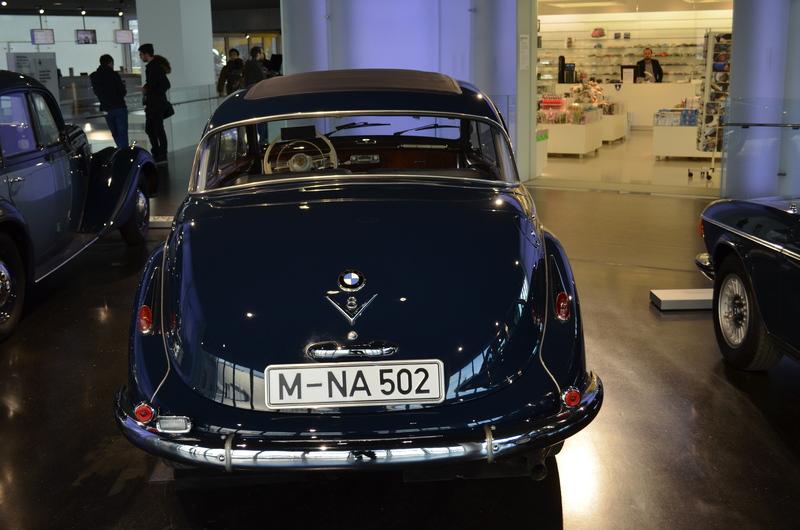 Ein Besuch im BMW-Museum Dsc_025114kjyx