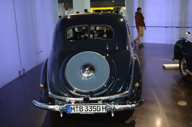 Ein Besuch im BMW-Museum Dsc_02521c6jju