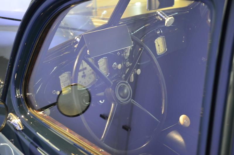 Ein Besuch im BMW-Museum Dsc_02531gyknt