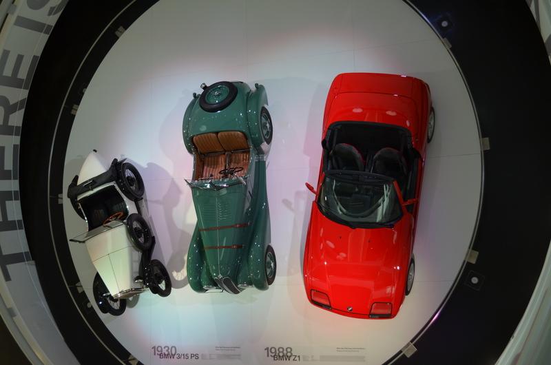 Ein Besuch im BMW-Museum Dsc_02541sfjvz