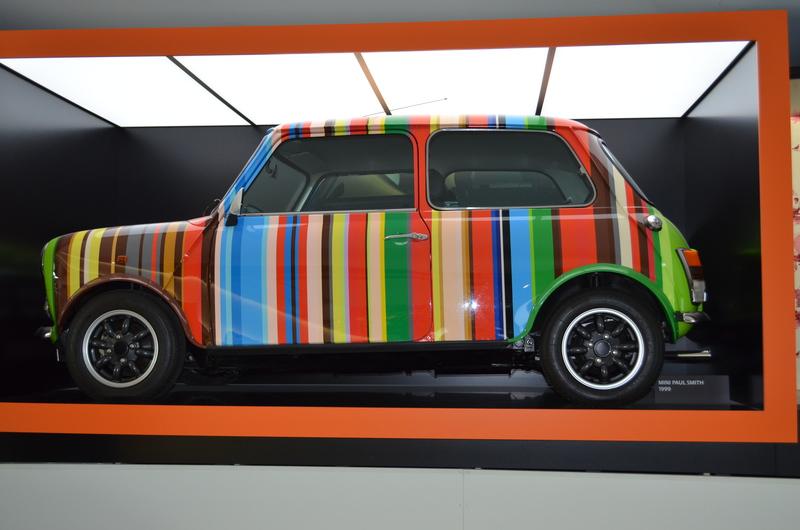 Ein Besuch im BMW-Museum Dsc_026318lkt1