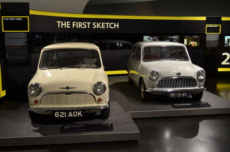 Ein Besuch im BMW-Museum Dsc_02641nrkoj