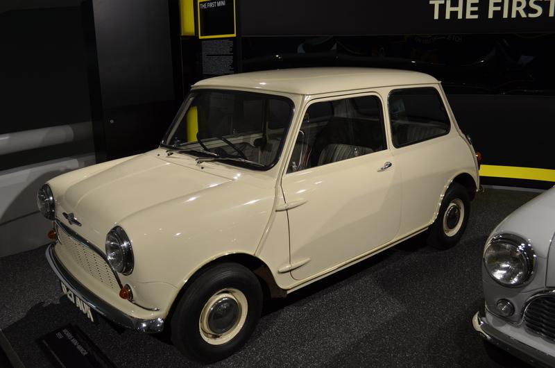 Ein Besuch im BMW-Museum Dsc_02651jskfg