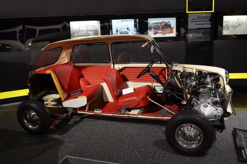 Ein Besuch im BMW-Museum Dsc_02671hpk42