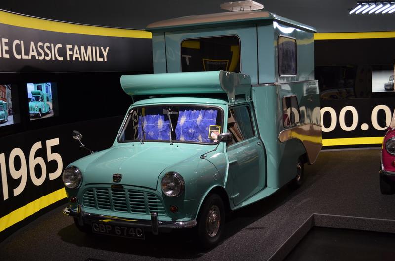 Ein Besuch im BMW-Museum Dsc_02711j2jai